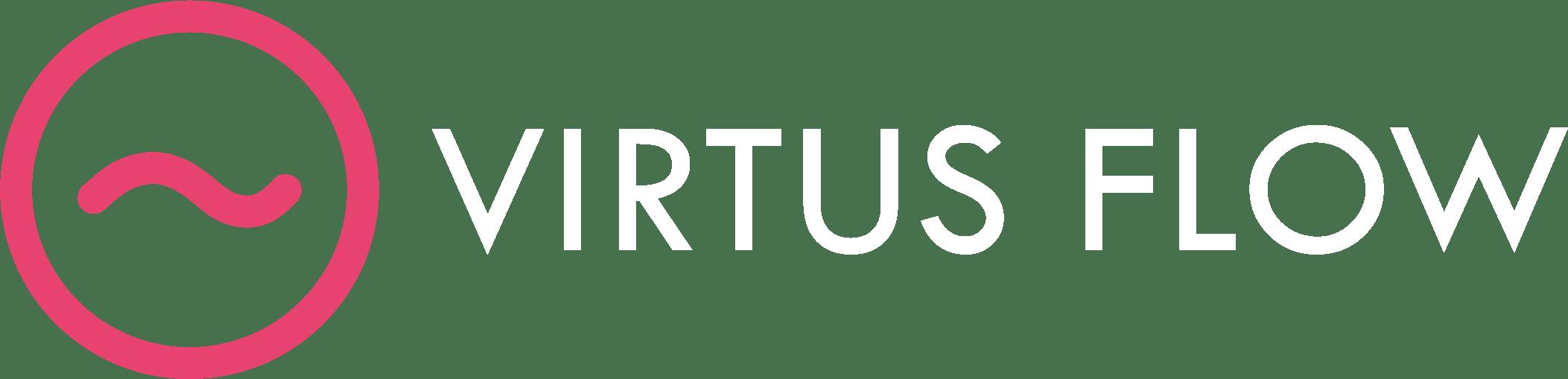 Virtus Flow