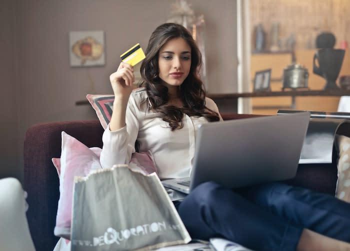 Software solutions for Digital Banks