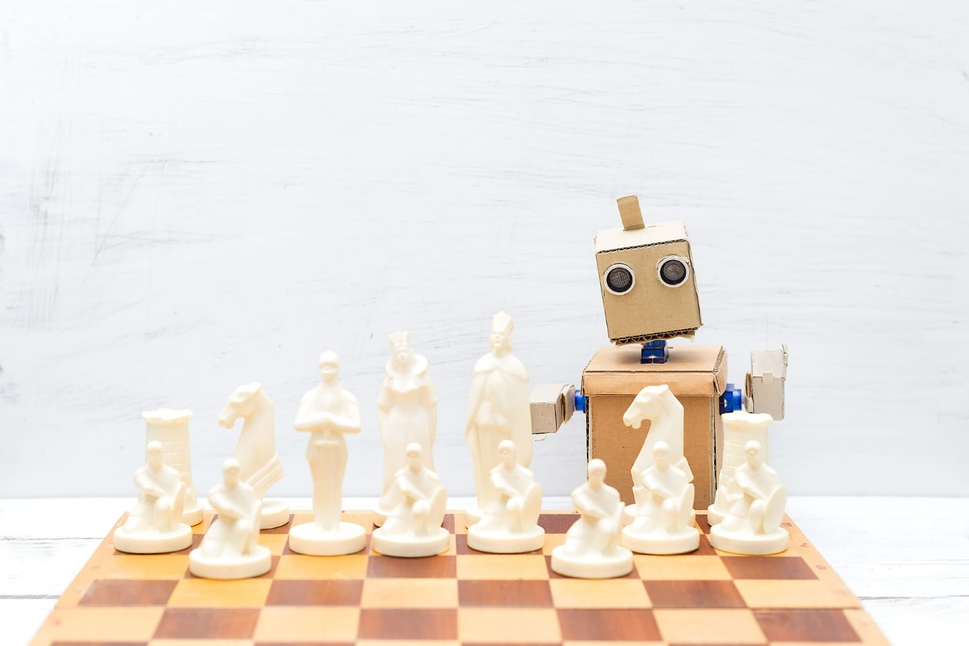 What is the purpose of Intelligent Automation & How it is used