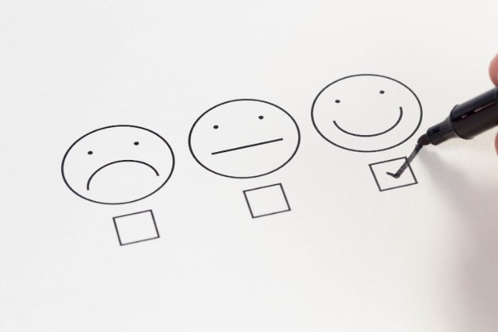 5 Steps to keep your clients satisfied during Client Onboarding