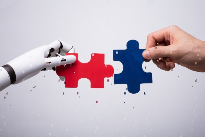 What is Intelligent Automation and its role and working parts