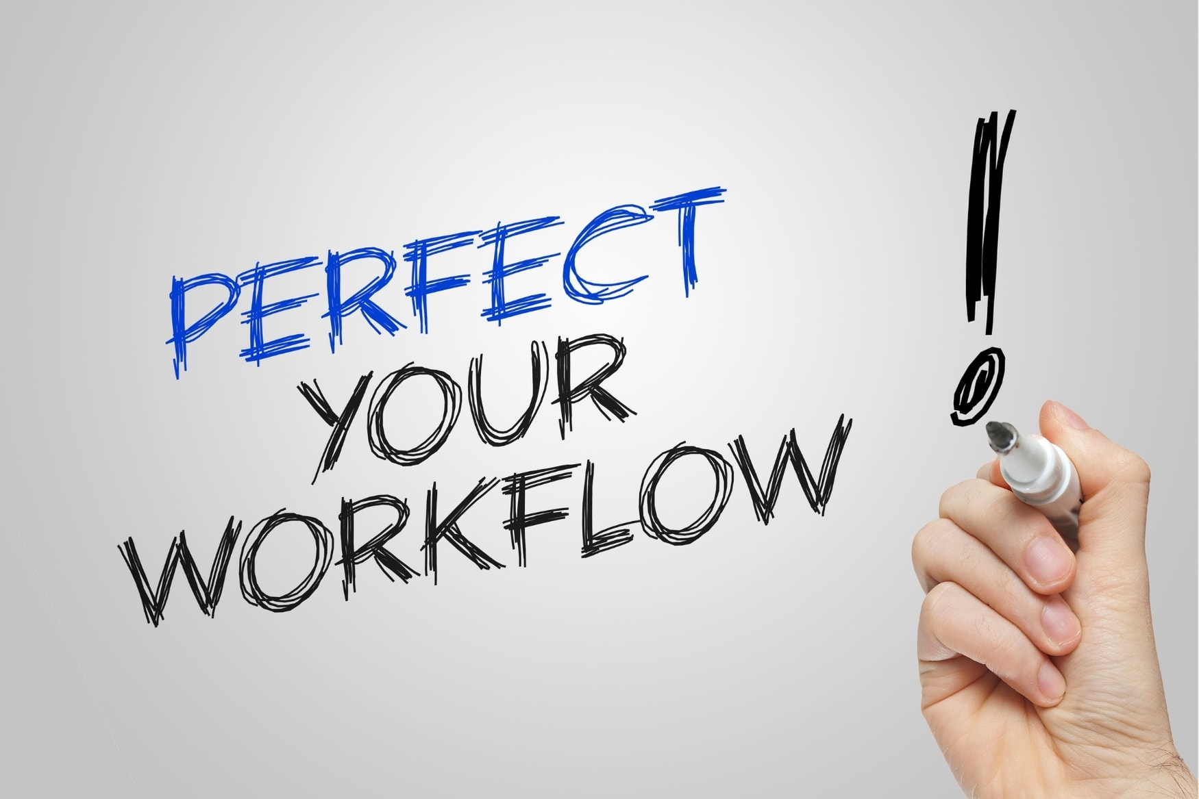 Top Features of the Best Workflow Management Software of 2021