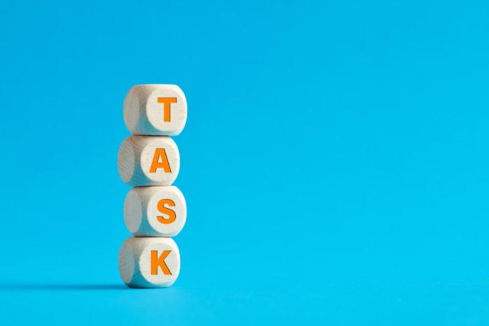 What should you know about Procurement Automation?