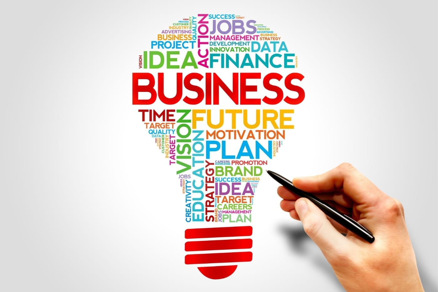 How To Run Your Business Process Optimization