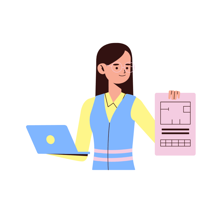 HR business process optimization