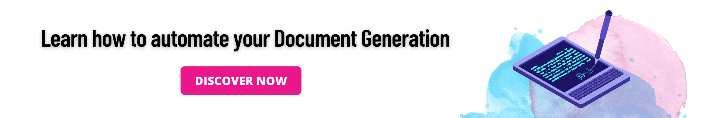 Virtus Flow Document automation