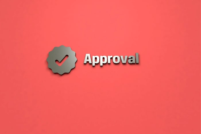 Improved Approval Workflow with Process Automation Software