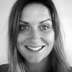 Kristine Bols