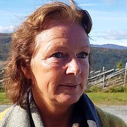 Lise Swee