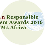 Mara Naboisho Conservancy, Overall Winner 2016 African Responsible Tourism Awards
