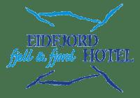 Eidfjord Fjell & Fjordhotell