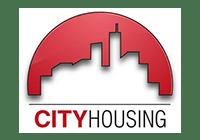 City Housing