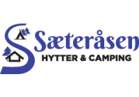 Sæteråsen Hytter & Camping