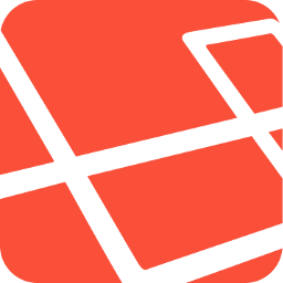 Email attachments using Laravel