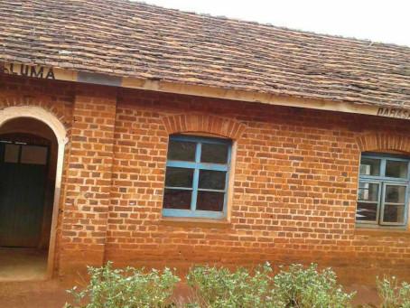 Picture exterior