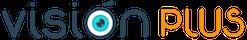 logo_vision_plus-01-2_tc3fqd.png