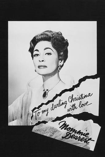 Media Poster