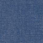 VOKSDUK 140 CM LINEN BLUE