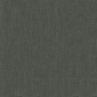 VOKSDUK 140 CM LINETTE ANTHRACITE CLASSIC