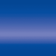 VOKSDUK 130 CM BLUE A 2X15M