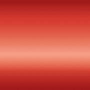 VOKSDUK 130 CM RED A 2X15M