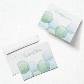 birthday-thank-you-card-001