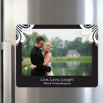 photo magnets hub page tile