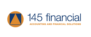 145 financial