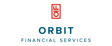 Orbit Financial Services