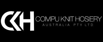 Compu Knit Hosiery Australia