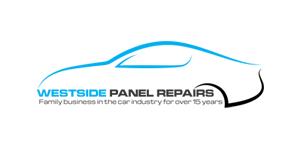 West Side Panel Repairs