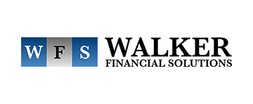 Walker Financial Solutions