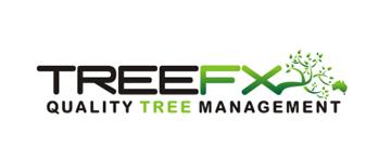TreefX