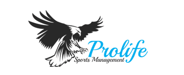 Profile Sports Management