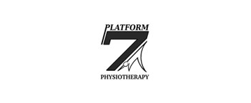 Platform 7 Physiotherapy