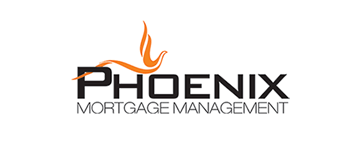 Phoenix Mortgage