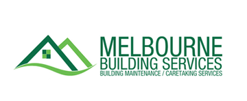 Melbourne Building Services