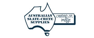Australian Slate