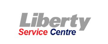 Liberty Service Centre