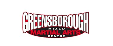 Greensborough MMA