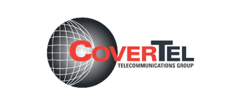 CoverTel Telecommunications Group