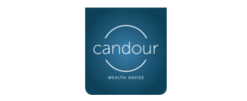 Candour Wealth Advice