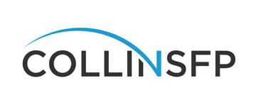 Collinsfp