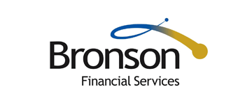 Bronson Financial Services