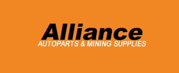 Alliance Autoparts