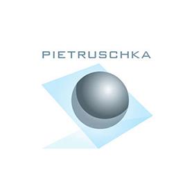 Max Pietruschka