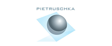 Pietruschka