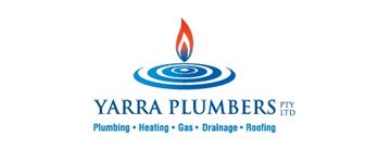 Yarra Plumbers
