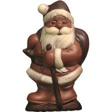 Weihnachtsmann BIG bio (200g)