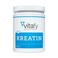 Kreatin (500g)